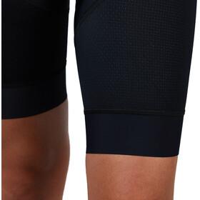 Sportful LTD Shorts Women, czarny